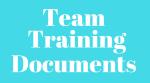Sunbeam Boy's Home Team Training Documents | Sunbeam Mission
