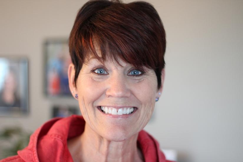 Kari Larson